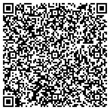 QR-код с контактной информацией организации ХАРЬКОВСКАЯ ТОРГОВО-ПРОМЫШЛЕННАЯ ПАЛАТА