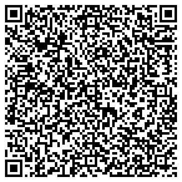 QR-код с контактной информацией организации ООО Спец-Мастер