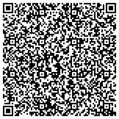 QR-код с контактной информацией организации ХАРЬКОВПТИЦЕПРОМ, ХАРЬКОВСКАЯ АССОЦИАЦИЯ ПТИЦЕВОДЧЕСКОЙ ПРОМЫШЛЕННОСТИ