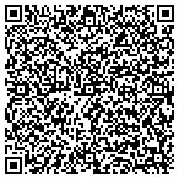 QR-код с контактной информацией организации ООО Центр-Сервис