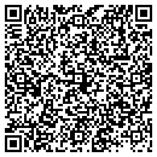 QR-код с контактной информацией организации ДЖОН ЭШВОРТ