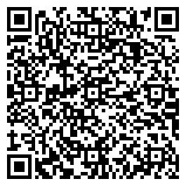 QR-код с контактной информацией организации ACS
