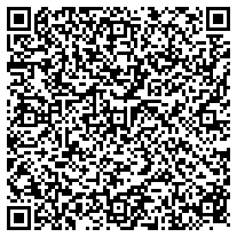 QR-код с контактной информацией организации МАСТЕРДЕНТ