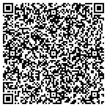 QR-код с контактной информацией организации ПРОНЕТ, ЧП, ХАРЬКОВСКОЕ ОТДЕЛЕНИЕ