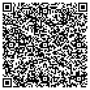 QR-код с контактной информацией организации СЕЛЕНА-Г, ЗАО