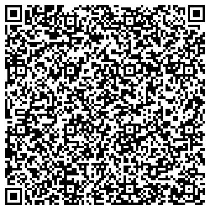 QR-код с контактной информацией организации ИНФОЦЕНТР-УКРАИНА, ЗАО, ПРЕДСТАВИТЕЛЬ МЕЖДУНАРОДНОЙ ИНФОРМАЦИОННОЙ СИСТЕМЫ КОМПАСС В УКРАИНЕ