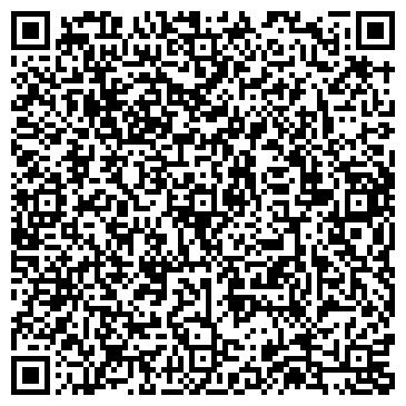 QR-код с контактной информацией организации СЛАВЯНСКИЙ БАЗАР, ЭКСПОЦЕНТР, ДЧП