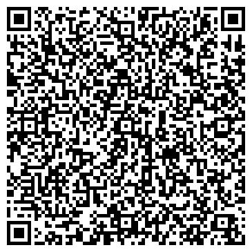 QR-код с контактной информацией организации ПРОМЫШЛЕННО-СТРАХОВАЯ КОМПАНИЯ