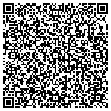 QR-код с контактной информацией организации ООО ВОСТОЧНОУКРАИНСКОЕ СТРАХОВОЕ АГЕНТСТВО