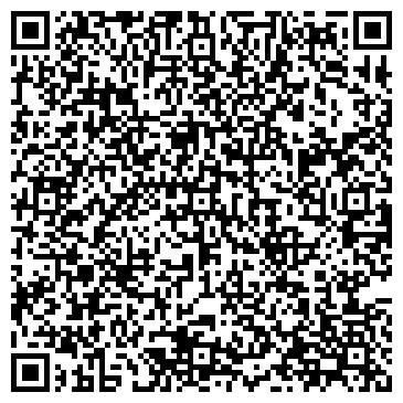 QR-код с контактной информацией организации НЕБОСВОД, МЕДИЦИНСКИЙ ЦЕНТР, ООО