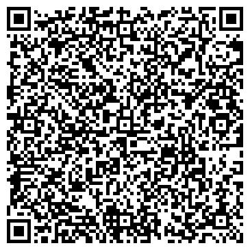 QR-код с контактной информацией организации АЗИАТСКИЙ БАНК РАЗВИТИЯ В КР ПРЕДСТАВИТЕЛЬСТВО