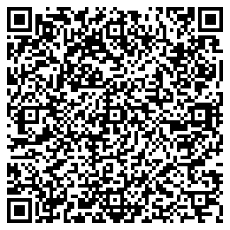 QR-код с контактной информацией организации ООО ИНВЕНТА