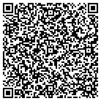 QR-код с контактной информацией организации ЧП АГЕНТСТВО НЕДВИЖИМОСТИ