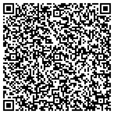 QR-код с контактной информацией организации АГЕНСТВО НЕДВИЖИМОСТИ АЛЬТЕКС, ЧП