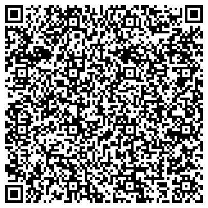 QR-код с контактной информацией организации ХАРЬКОВ, МЕЖДУНАРОДНЫЙ АЭРОПОРТ, АВИАЦИОННОЕ КОММУНАЛЬНОЕ ПРЕДПРИЯТИЕ