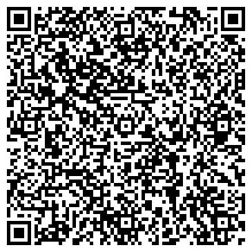 QR-код с контактной информацией организации УКРНИИМЕТ-СЕРТ, ОРГАН ПО СЕРТИФИКАЦИИ, ГП