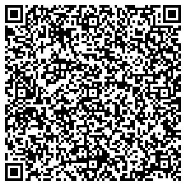 QR-код с контактной информацией организации РАЙСКИЙ УГОЛОК, КОНЦЕРН, КП