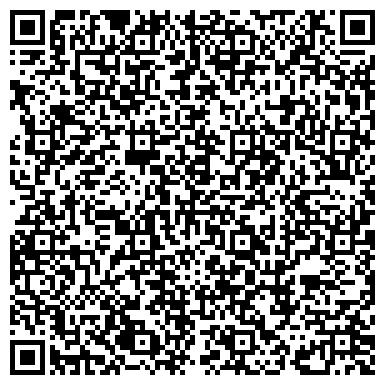 QR-код с контактной информацией организации МОЛПРОМ, ХАРЬКОВСКАЯ ПРОИЗВОДСТВЕННО-ТЕХНИЧЕСКА БАЗА, ЗАО