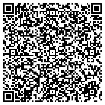 QR-код с контактной информацией организации ООО ГЛАВСНАБКОМПЛЕКТ