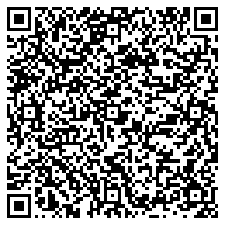 QR-код с контактной информацией организации ЗАО НППСАУ НПП