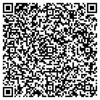 QR-код с контактной информацией организации ЗАО АГРОСПЕЦСНАБ
