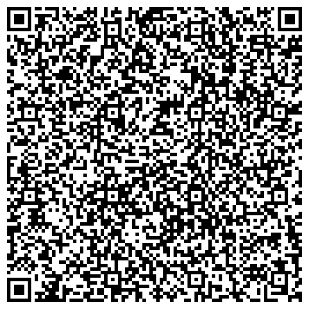 QR-код с контактной информацией организации ХАРЬКОВСКОЕ ОТДЕЛЕНИЕ КОМПЛЕКСНЫХ ИССЛЕДОВАНИЙ И ОЦЕНКИ ВОЗДЕЙСТВИЯ НА ОКРУЖАЮЩУЮ СРЕДУ ИНСТИТУТА УКРНИИНТИЗ, ГП
