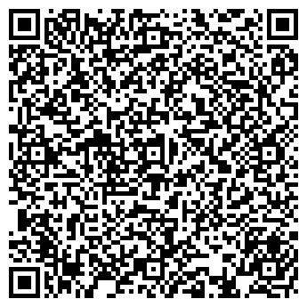 QR-код с контактной информацией организации ЭЙПИЭМЭС-ТАМОЖЕННЫЕ УСЛУГИ