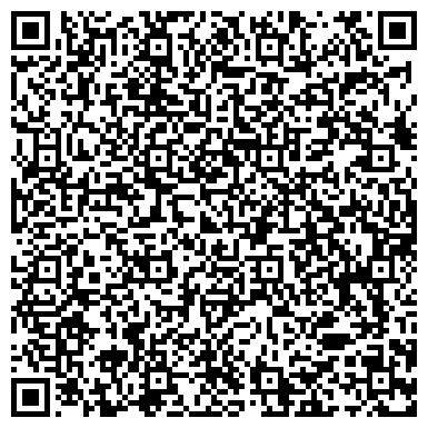 QR-код с контактной информацией организации ООО Техмастер БИС и К