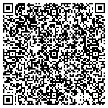 """QR-код с контактной информацией организации """"Спектр"""""""