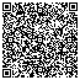QR-код с контактной информацией организации АДТ, ЧП