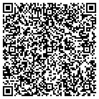 QR-код с контактной информацией организации K.I.-KHARKIV INFOEXPO, ЧФ