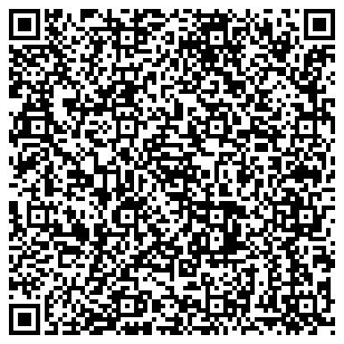 QR-код с контактной информацией организации ХАРЬКОВСКИЙ ЛИТЕРАТУРНЫЙ МУЗЕЙ, КОММУНАЛЬНОЕ ПРЕДПРИЯТИЕ