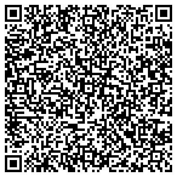 QR-код с контактной информацией организации ААЛАМ ОКБ АФ БРОКЕРСКАЯ КОНТОРА