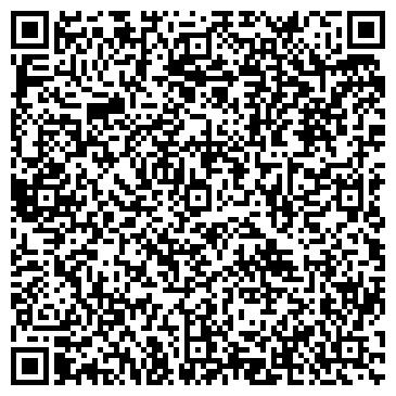 QR-код с контактной информацией организации ХАРЬКОВСКАЯ ТОВАРНАЯ БИРЖА, КП