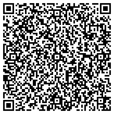 QR-код с контактной информацией организации ВМЕСТЕ НАВСЕГДА