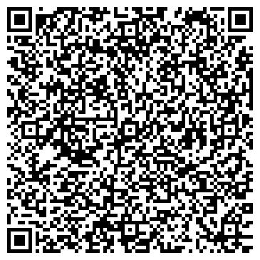 QR-код с контактной информацией организации УКРАИНСКО-РОССИЙСКАЯ ТОВАРНАЯ БИРЖА, АО