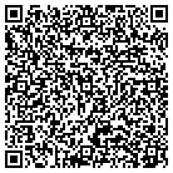 QR-код с контактной информацией организации ЧЕРНЕЦКИЙ Ю.А., СПД ФЛ