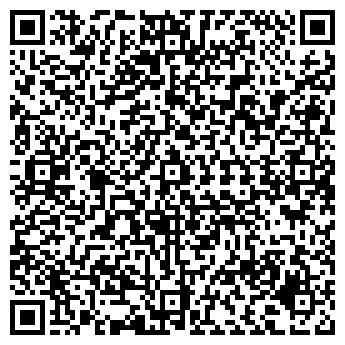 QR-код с контактной информацией организации КОНСТАН, НПФ, ЧП
