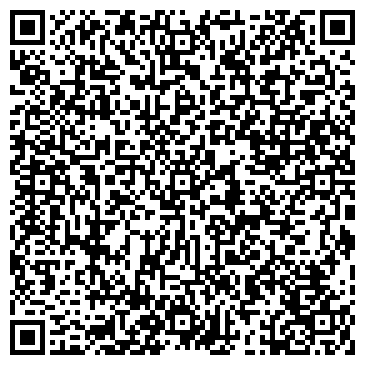 QR-код с контактной информацией организации ИНСТИТУТ РЕЙТИНГОВЫХ ИССЛЕДОВАНИЙ, ЧП