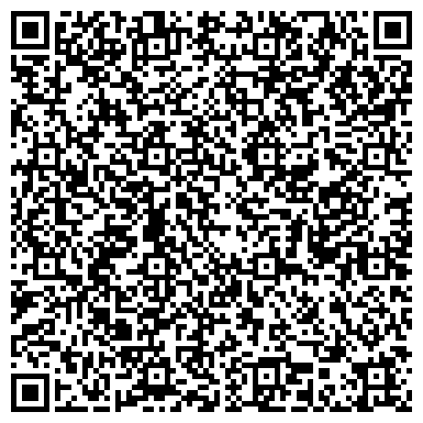 QR-код с контактной информацией организации ХАРЬКОВСКИЙ НАЦИОНАЛЬНЫЙ УНИВЕРСИТЕТ ИМ.В.М. КАРАЗИНА