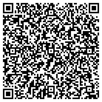 QR-код с контактной информацией организации СУММА ТЕХНОЛОГИЙ, ЧП