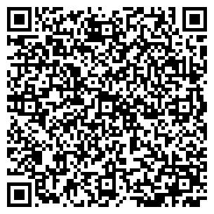 QR-код с контактной информацией организации АКМЕ