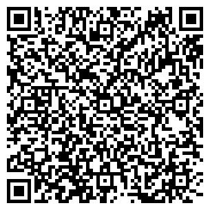 QR-код с контактной информацией организации ЗАО АЙ ПИ