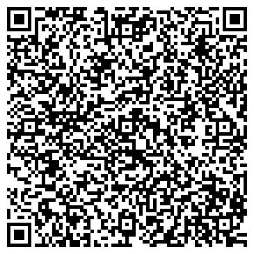 QR-код с контактной информацией организации ФАВОРИТ-УКРАИНА, ТОРГОВО-ИЗДАТЕЛЬСКИЙ ДОМ, ООО