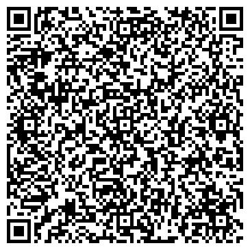 QR-код с контактной информацией организации ТЕЛЕНЕДЕЛЯ-ХАРЬКОВ, РЕКЛАМНОЕ АГЕНТСТВО, ЧП