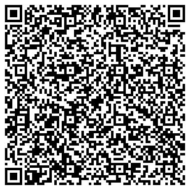 QR-код с контактной информацией организации САНА-МЕДИА, РЕКЛАМНОЕ АГЕНТСТВО