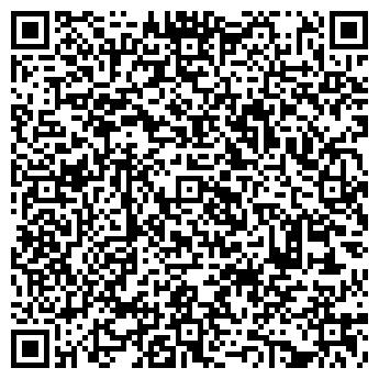 QR-код с контактной информацией организации SUN WELLNESS