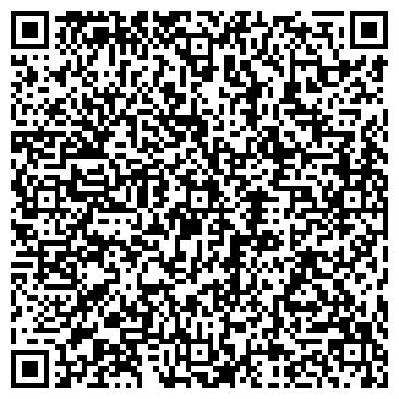 QR-код с контактной информацией организации ОДЕЖДА ДЛЯ ПЫШНЫХ ДАМ