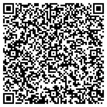 QR-код с контактной информацией организации САММИТ-ХАРЬКОВ, ЗАО