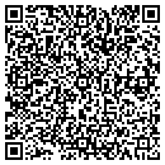 QR-код с контактной информацией организации ЧП ГАЯНЕ МИТ